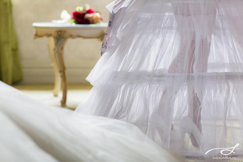 yemeni-wedding02