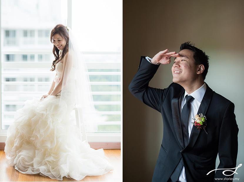 20150704_WEDDING_WEIZHEN_JACLYN_097