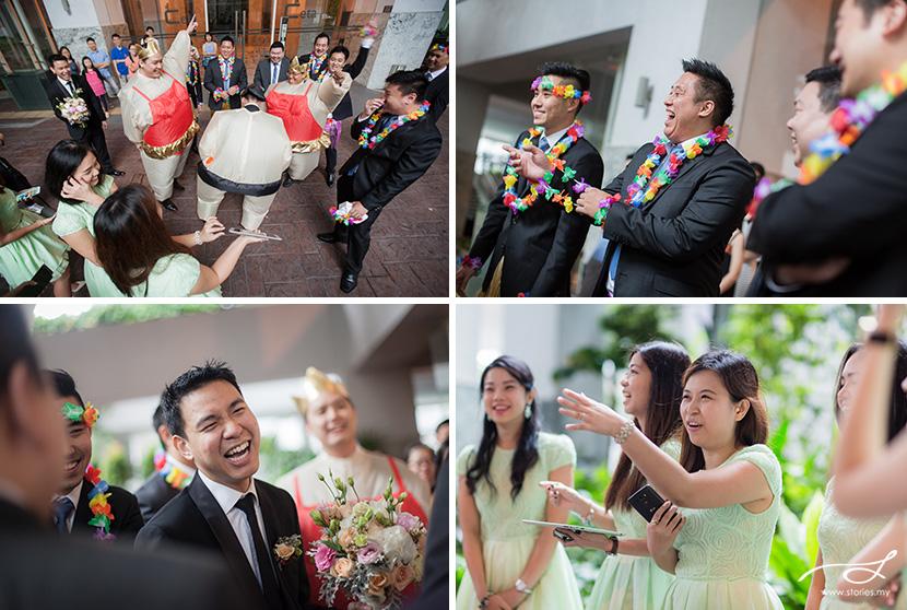 20150704_WEDDING_WEIZHEN_JACLYN_136