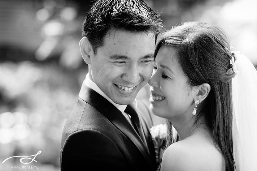 20150704_WEDDING_WEIZHEN_JACLYN_350