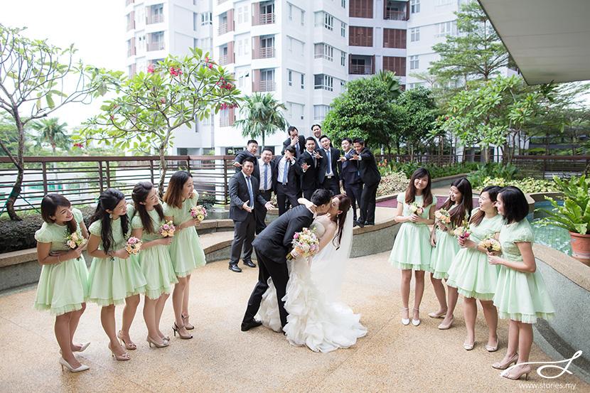 20150704_WEDDING_WEIZHEN_JACLYN_357