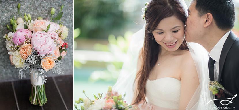 20150704_WEDDING_WEIZHEN_JACLYN_367
