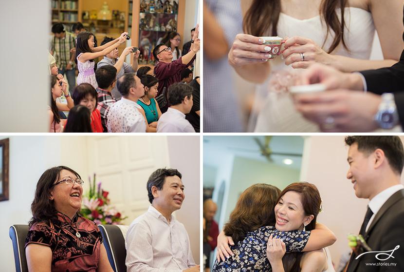 20150704_WEDDING_WEIZHEN_JACLYN_430