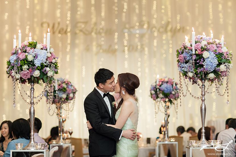 20150704_WEDDING_WEIZHEN_JACLYN_804