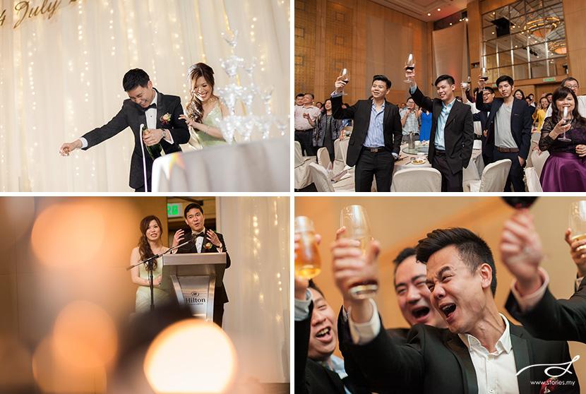 20150704_WEDDING_WEIZHEN_JACLYN_869