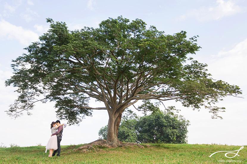 20150818_PRE-WEDDING_ALVIN_LYNETTE_0023