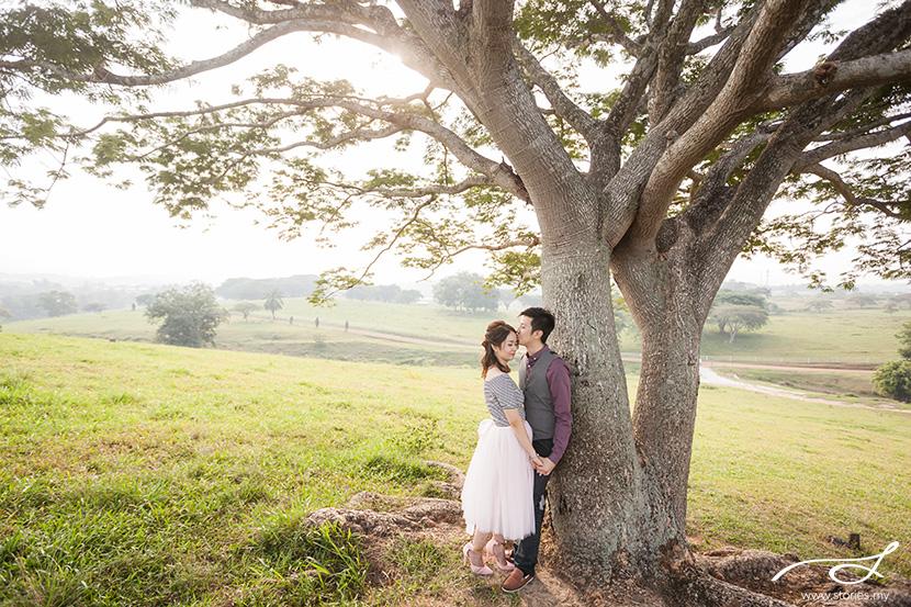 20150818_PRE-WEDDING_ALVIN_LYNETTE_0042