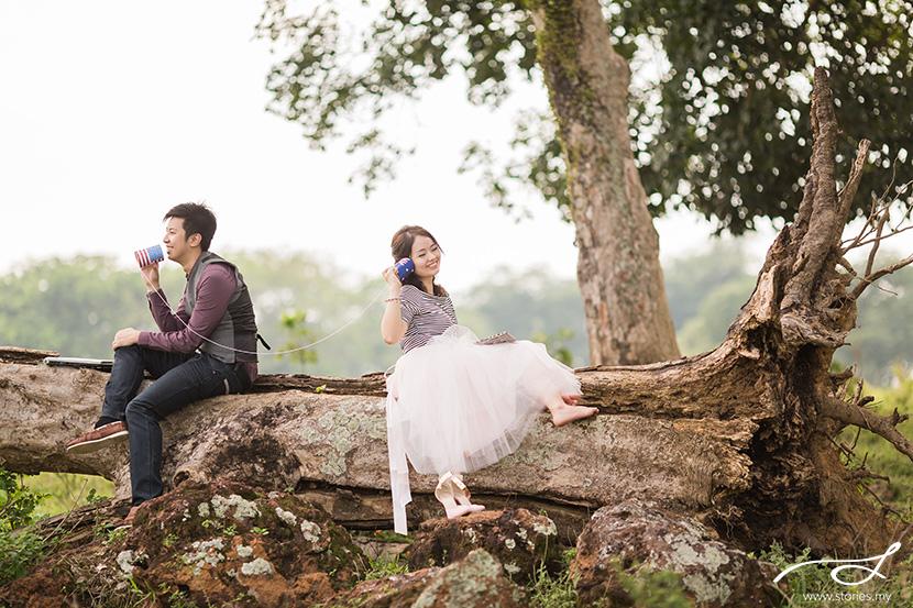 20150818_PRE-WEDDING_ALVIN_LYNETTE_0123