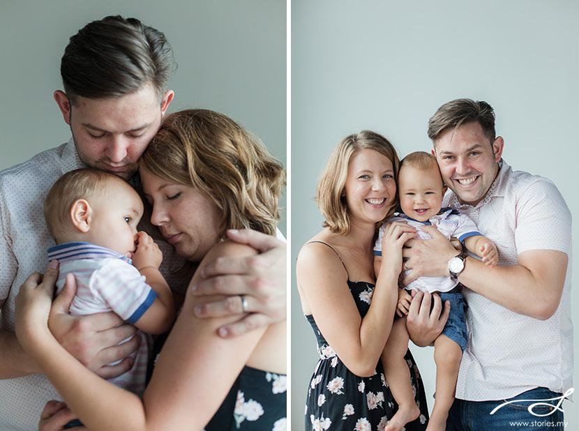 20150913_Hewitt_Family_Portraits_(James&Brielle)_030