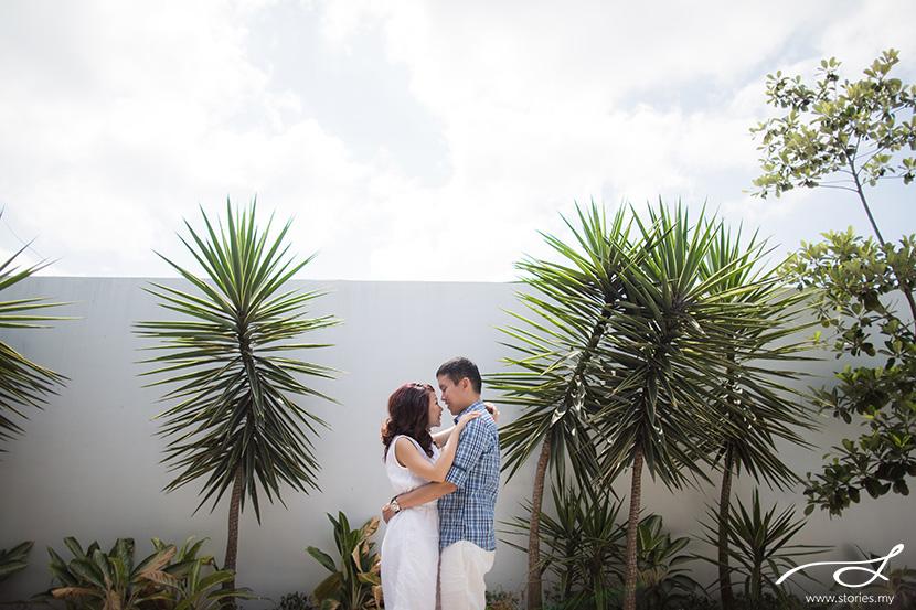 20150923_PRE_WEDDING_KEN_REGINA_143