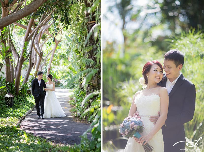 20150923_PRE_WEDDING_KEN_REGINA_190