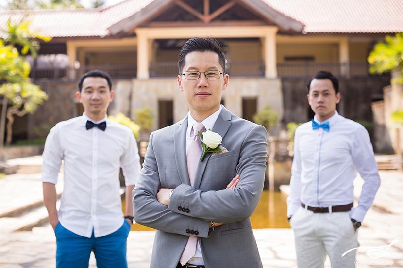 20150926_WEDDING_TERENCE_SARAH_0091