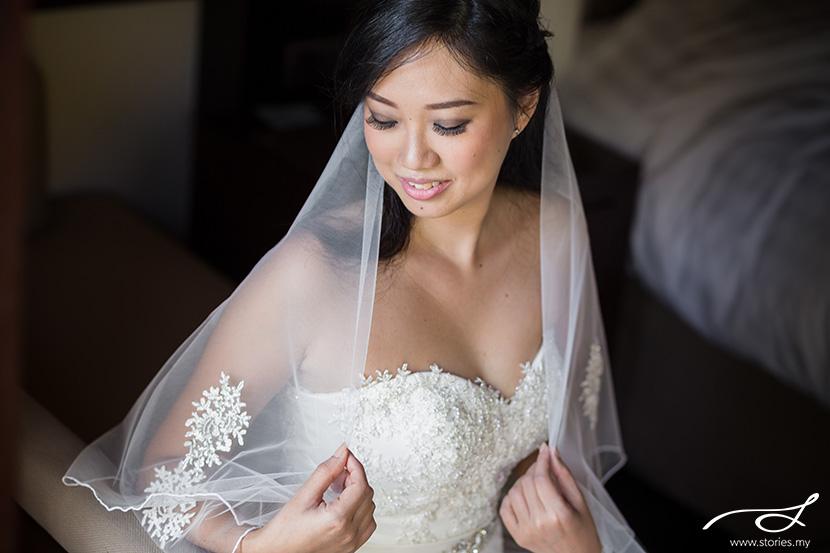 20150926_WEDDING_TERENCE_SARAH_0118