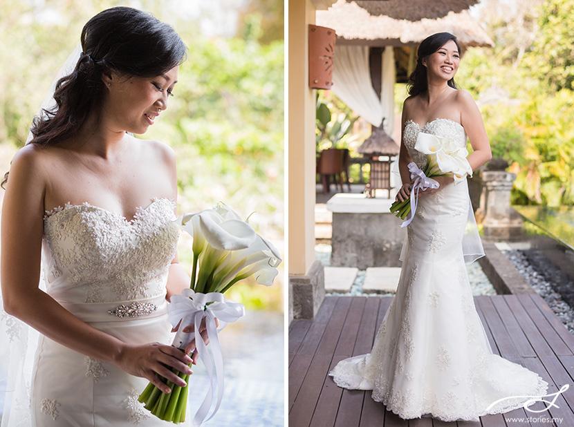 20150926_WEDDING_TERENCE_SARAH_0131