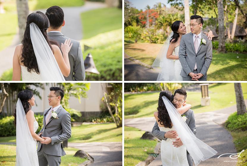 20150926_WEDDING_TERENCE_SARAH_0151