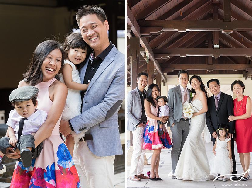 20150926_WEDDING_TERENCE_SARAH_0319