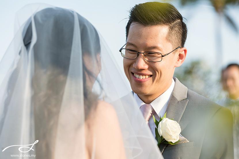 20150926_WEDDING_TERENCE_SARAH_0520