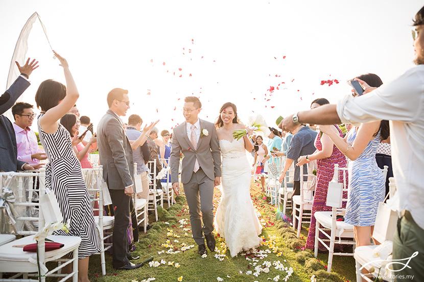 20150926_WEDDING_TERENCE_SARAH_0558