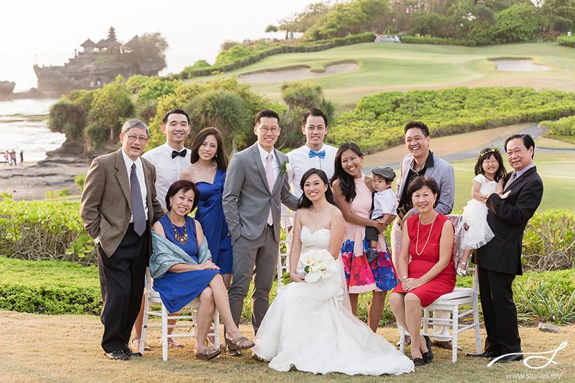 20150926_WEDDING_TERENCE_SARAH_0590
