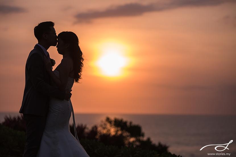 20150926_WEDDING_TERENCE_SARAH_0617