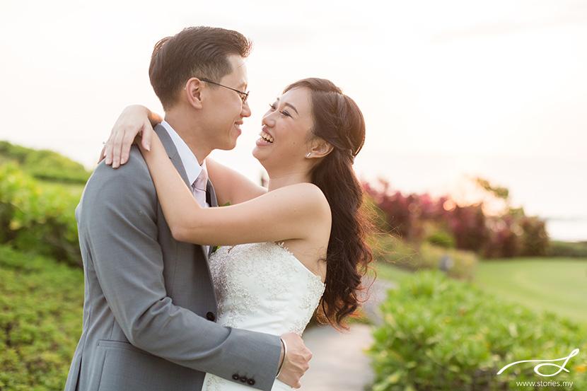 20150926_WEDDING_TERENCE_SARAH_0620