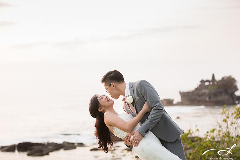 20150926_WEDDING_TERENCE_SARAH_0631
