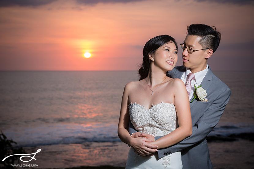 20150926_WEDDING_TERENCE_SARAH_0653
