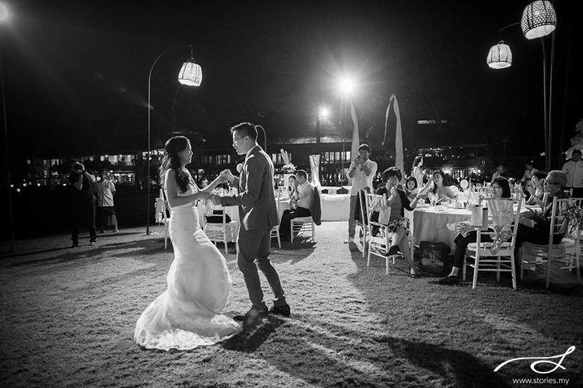 20150926_WEDDING_TERENCE_SARAH_0888