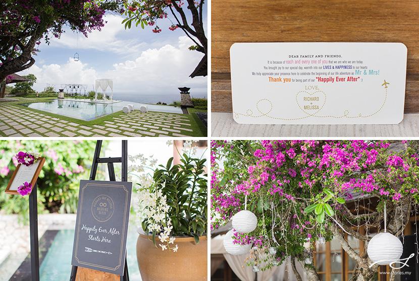 20151220_WEDDING_RICHARD_MELISSA_0004