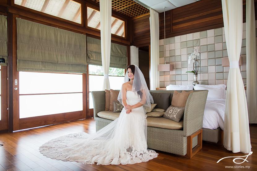 20151220_WEDDING_RICHARD_MELISSA_0128