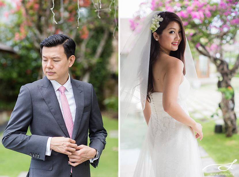 20151220_WEDDING_RICHARD_MELISSA_0131