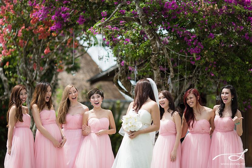 20151220_WEDDING_RICHARD_MELISSA_0151