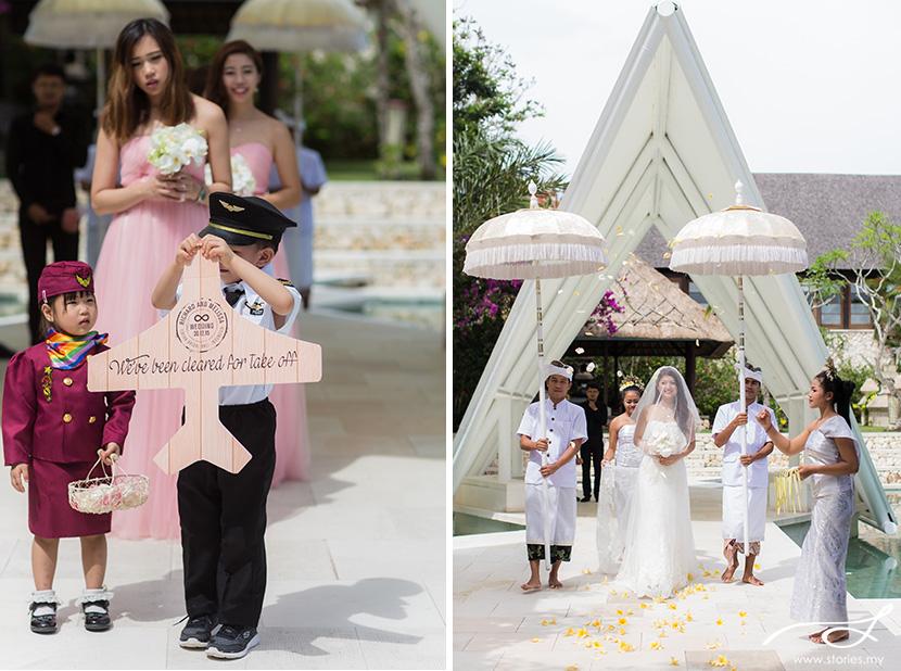 20151220_WEDDING_RICHARD_MELISSA_0312