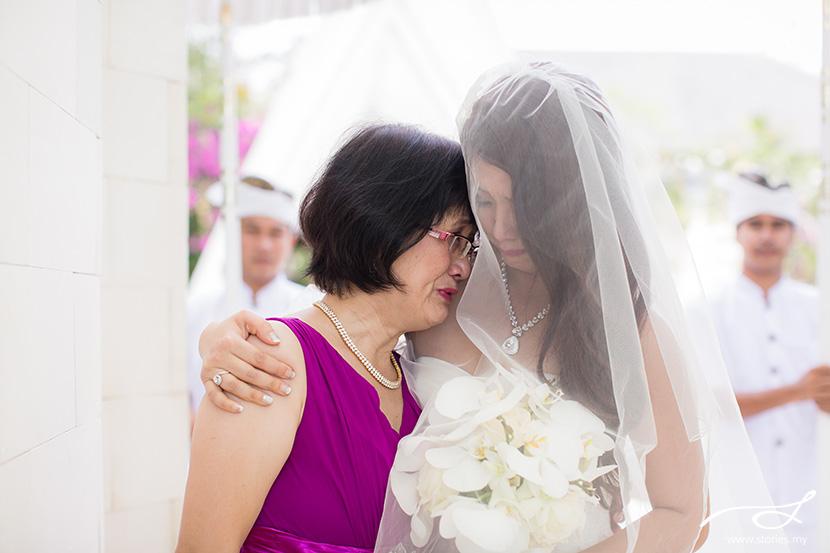 20151220_WEDDING_RICHARD_MELISSA_0318