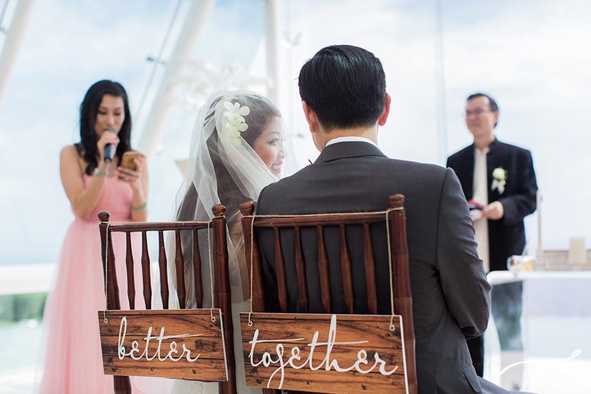 20151220_WEDDING_RICHARD_MELISSA_0393