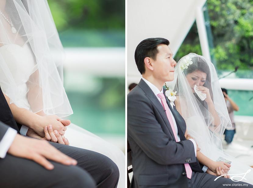 20151220_WEDDING_RICHARD_MELISSA_0405