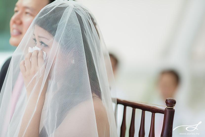 20151220_WEDDING_RICHARD_MELISSA_0418