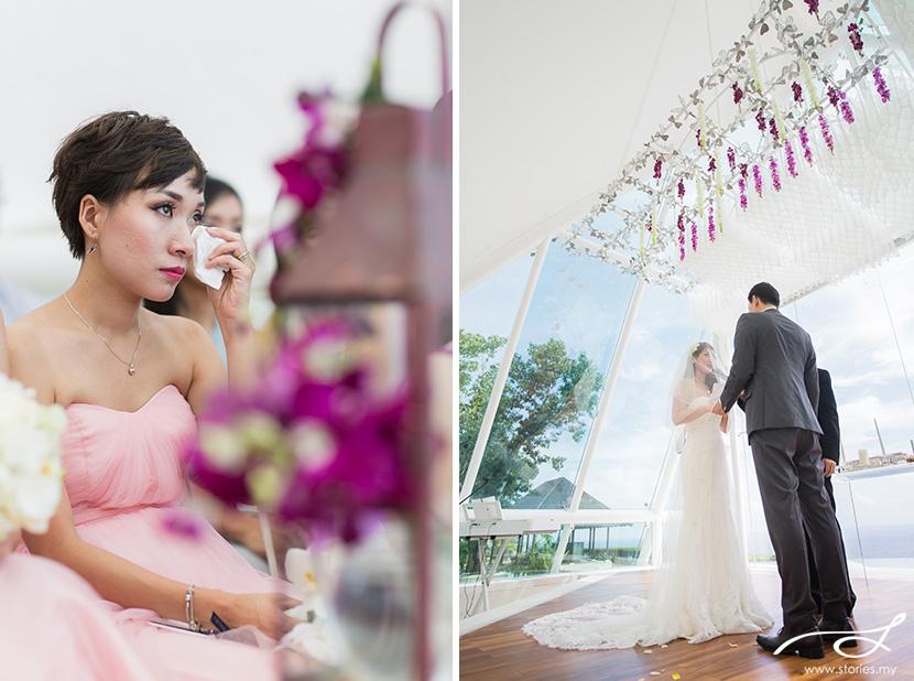 20151220_WEDDING_RICHARD_MELISSA_0441