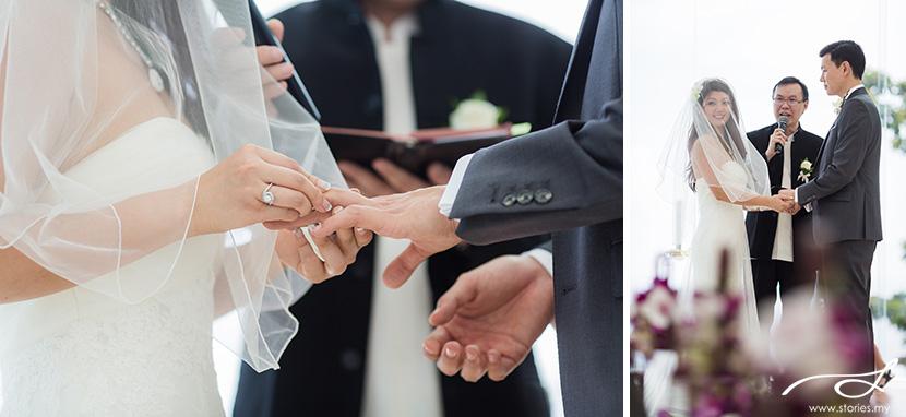 20151220_WEDDING_RICHARD_MELISSA_0467
