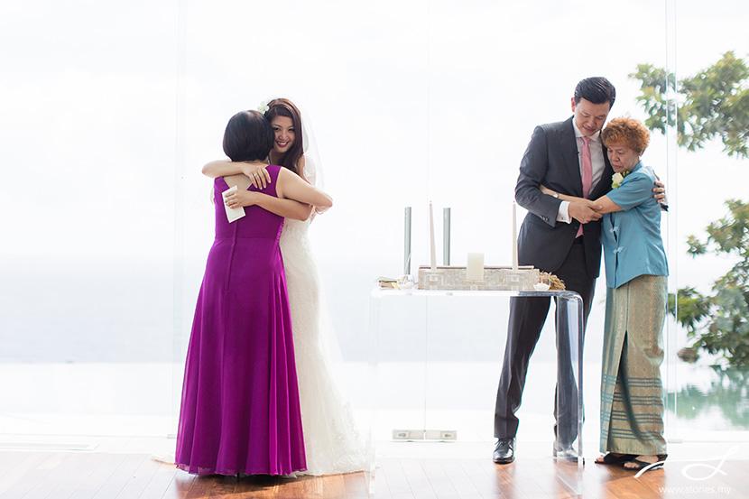 20151220_WEDDING_RICHARD_MELISSA_0495