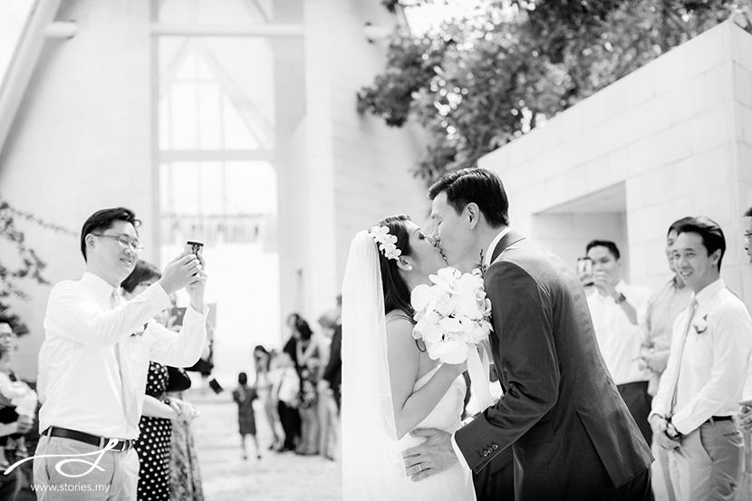 20151220_WEDDING_RICHARD_MELISSA_0545