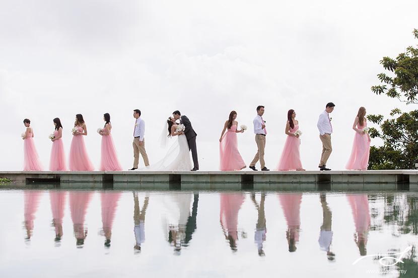 20151220_WEDDING_RICHARD_MELISSA_0586