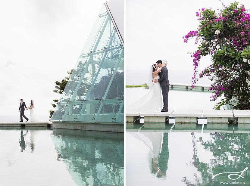 20151220_WEDDING_RICHARD_MELISSA_0601