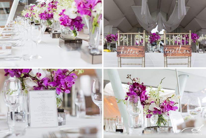 20151220_WEDDING_RICHARD_MELISSA_0681