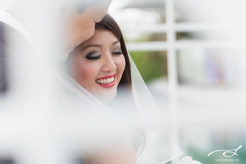 20151220_WEDDING_RICHARD_MELISSA_0697