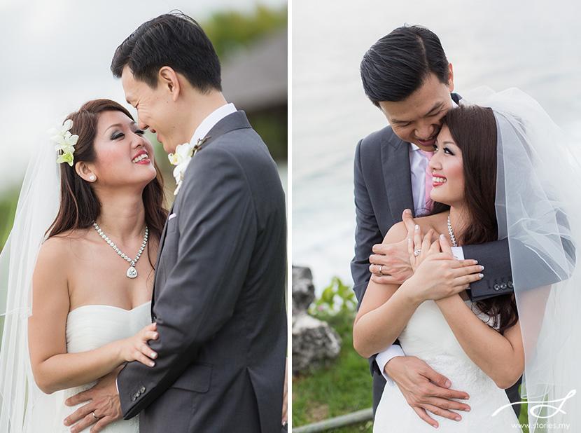 20151220_WEDDING_RICHARD_MELISSA_0711