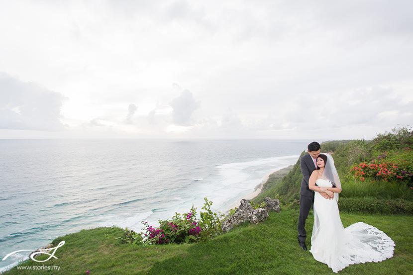 20151220_WEDDING_RICHARD_MELISSA_0715