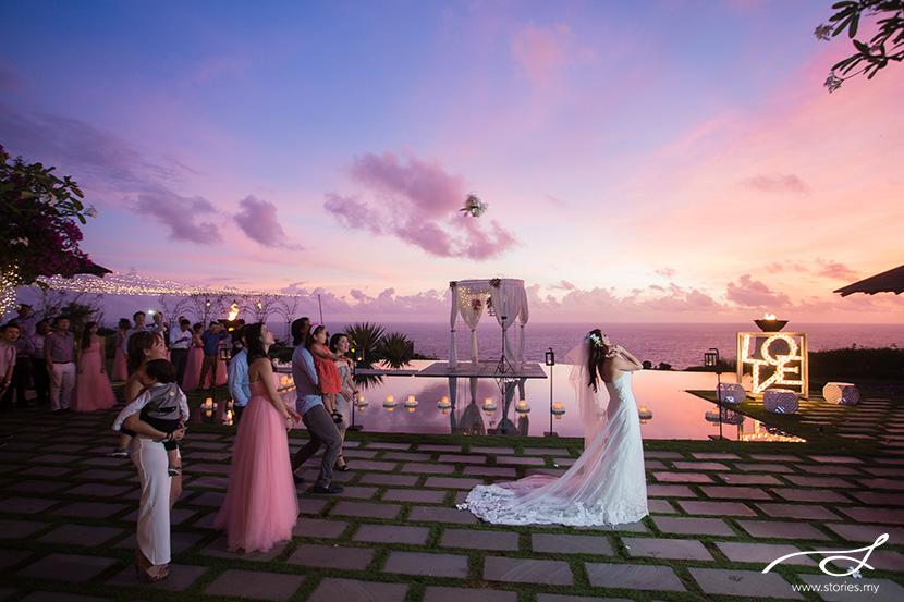 20151220_WEDDING_RICHARD_MELISSA_0754