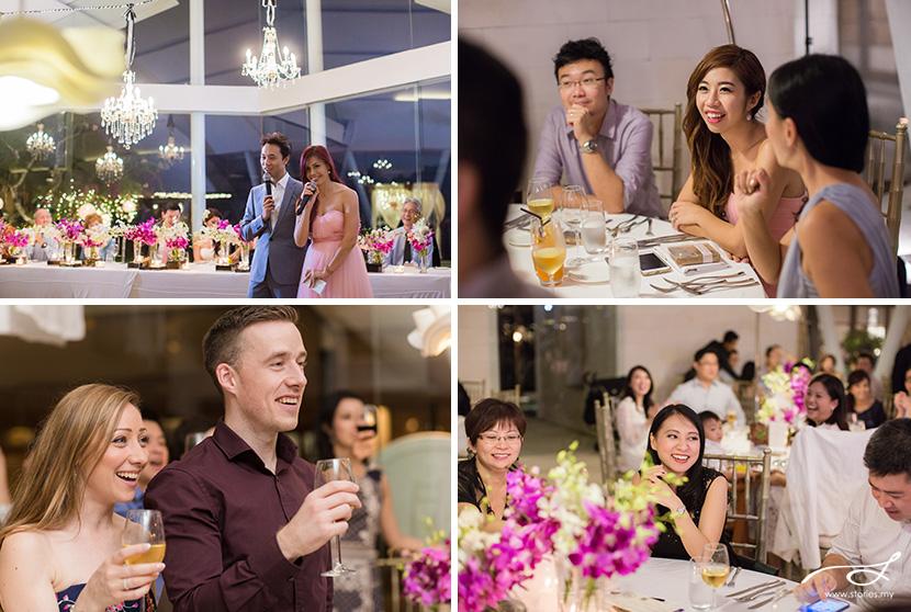 20151220_WEDDING_RICHARD_MELISSA_0796