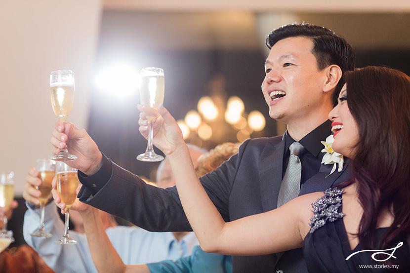 20151220_WEDDING_RICHARD_MELISSA_0833